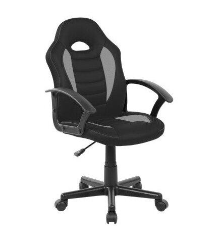 Геймърски стол за детска стая Q-101