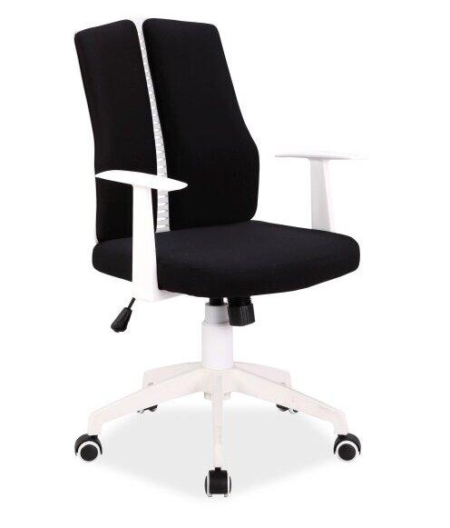 Офис Стол Q-226