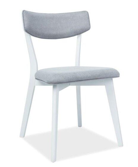 Трапезен стол Карл