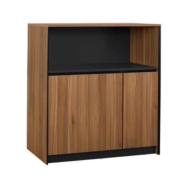 Шкаф за офис Суприм