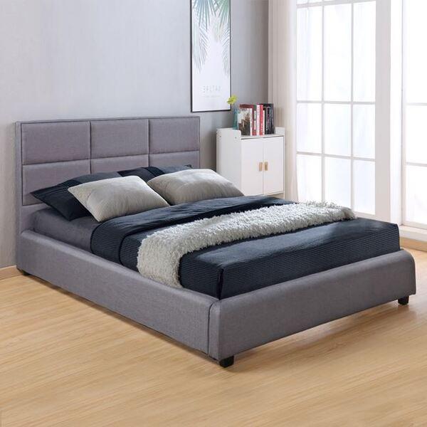 Тапицирана спалня Брайли 150x200