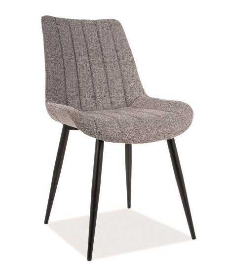 Стол за трапезария Зуум