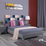 Спалня Роан 150X200
