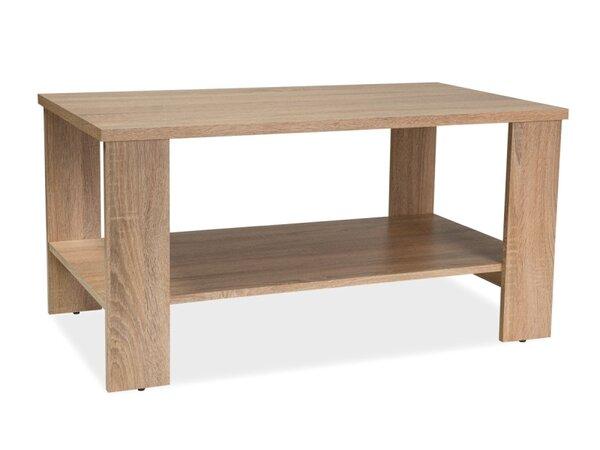 Холна маса Сара
