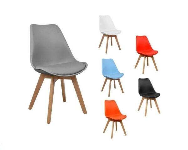 Стол Вегас в различни цветове
