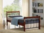 Легло Венеция с избор на размери