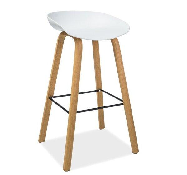 Бар стол Стинг в 2 цвята