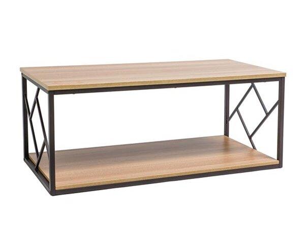 Холна маса Табло L