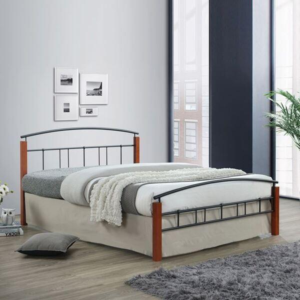 Двойно легло Дока 160х200