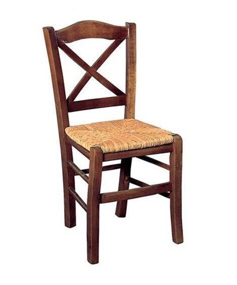 Столове Метро в различни цветове