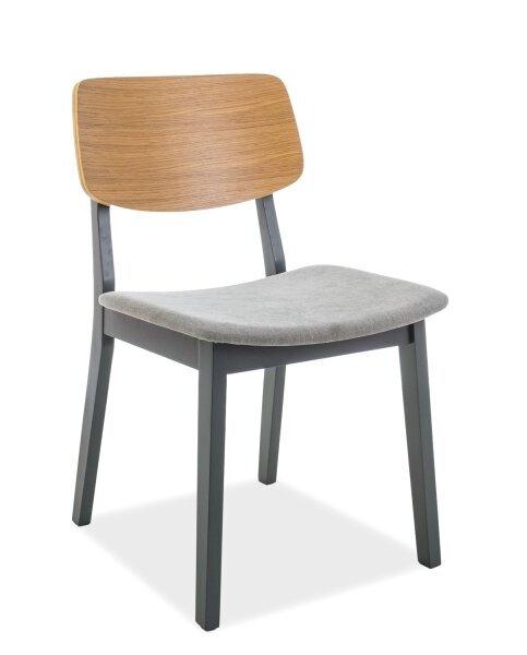 Трапезен стол Бенито