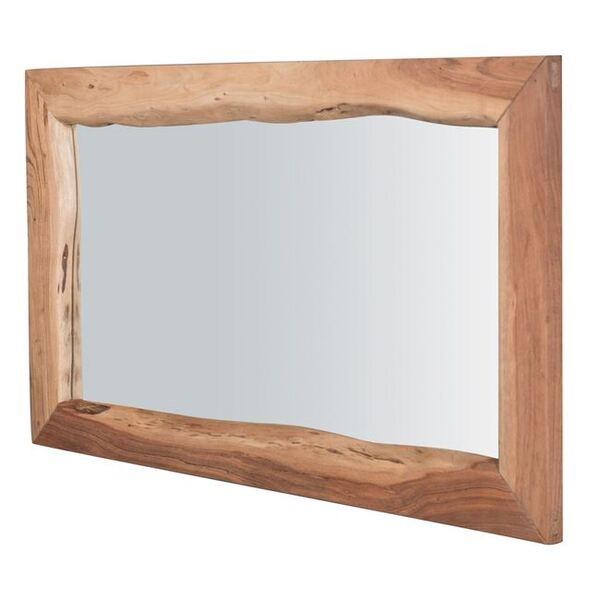 Огледало Натал акация масив