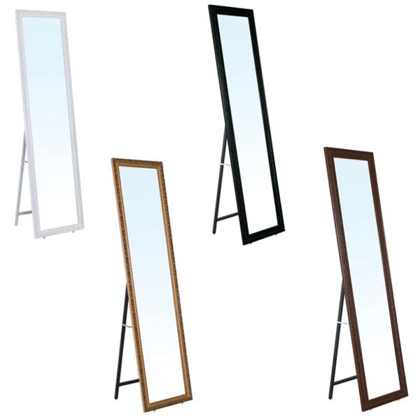 Подово огледало Мирър в 3 цвята