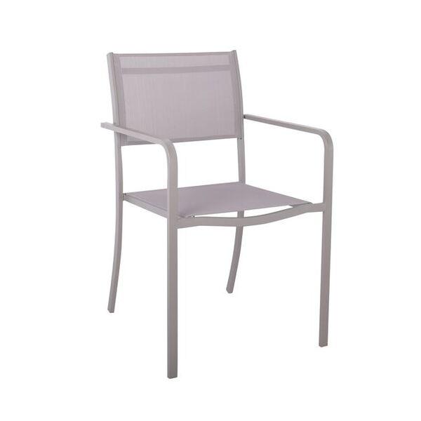 Стол за градина Силвия