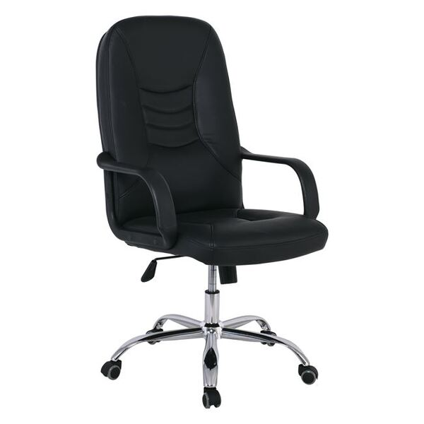 Стол за офис BF6550