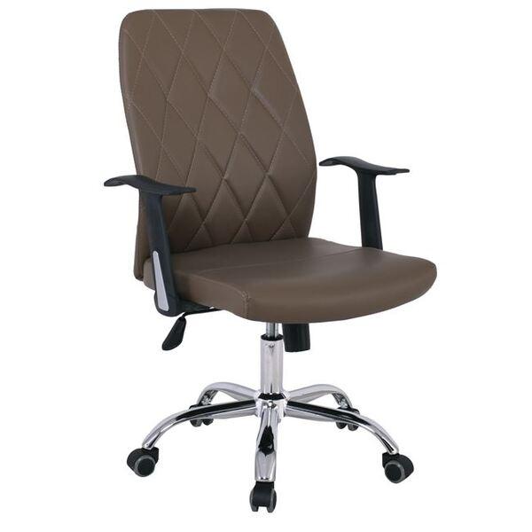 Офис стол BF1450