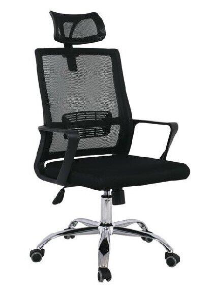 Офис стол BF2030
