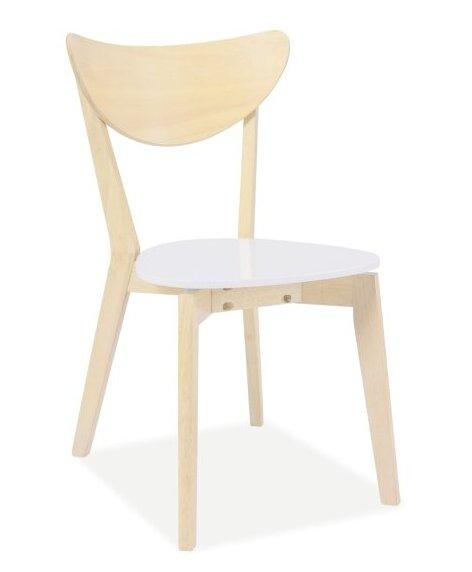 Трапезен стол CD-19