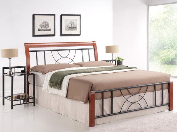 Спалня Кортина 160X200
