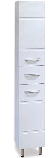 Колонен шкаф Мариса