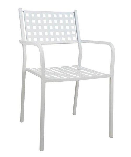 Стол за градина Зета в 2 цвята