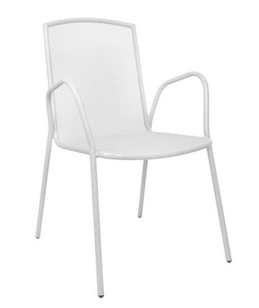 Стол за градина К2