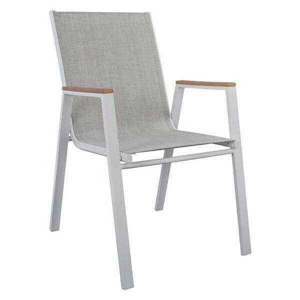 Стол за градина Стайл