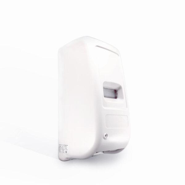 Автоматичен диспенсър дозатор за сапун или дезинфектант гел , със сензор, 1000 мл
