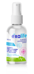 Хигиенен спрей с хипохлориста киселина за детската стая с антибактериални действия-Copy