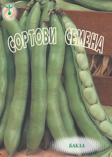 БАКЛА 50 Г