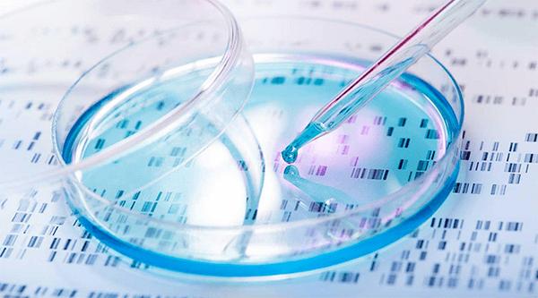 Увод в биохимията