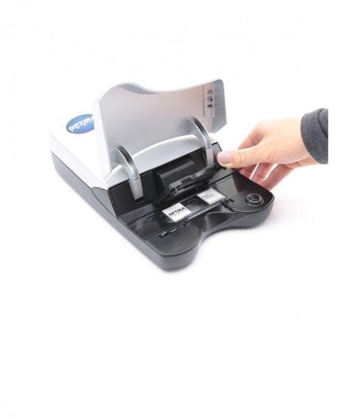 Дигитален скенер за микроскопски препарати