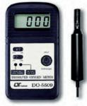 Оксиметър- за измерване на разтворен кислород, 7253