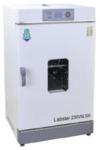 Стерилизатор Labster 230VNL300