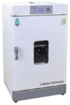 Комбиниран стерилизатор - инкубатор Labster 230VNL80250