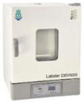Комбиниран стерилизатор - инкубатор Labster 230VND80250