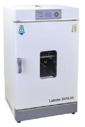 Стерилизатор Labster 30VNL300