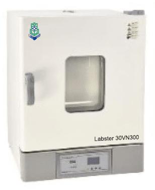 Стерилизатор Labster 30VND300