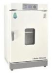 Стерилизатор Labster 30NL300