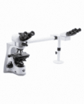 Тринокулярен стереомикроскоп, модел B-510-2