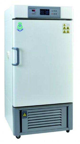 Охлаждащ инкубатор, с влага и UV лампа Labstat 80OXWLU65