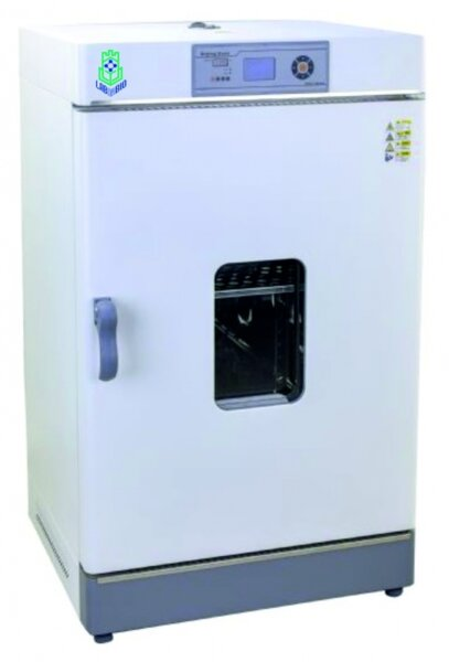 Инкубатор лабораторен Labstat 125VNL80