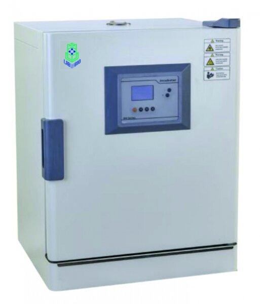 Инкубатор лабораторен Labstat 124NL65