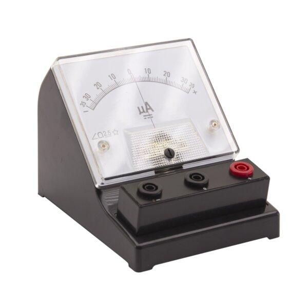 Галванометър аналогов, 5733