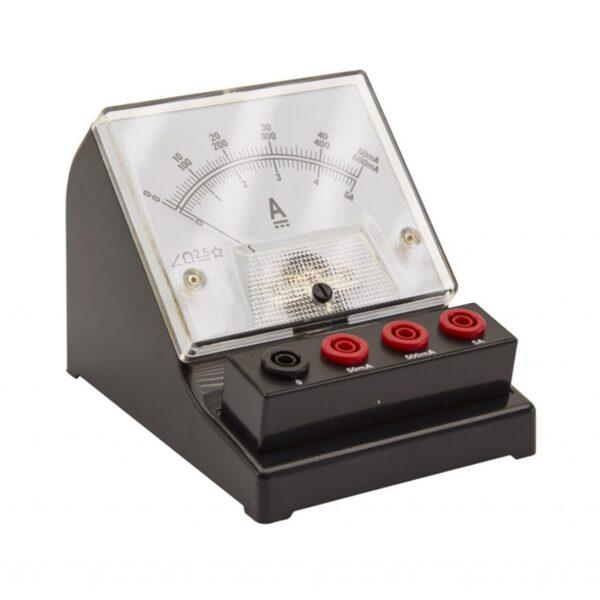 Амперметър аналогов, 5730