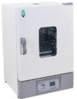 Комбиниран инкубатор - стерилизатор Labstat 85VND80250