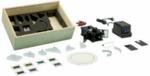 Оптичен проектор и цветови миксер, 4129