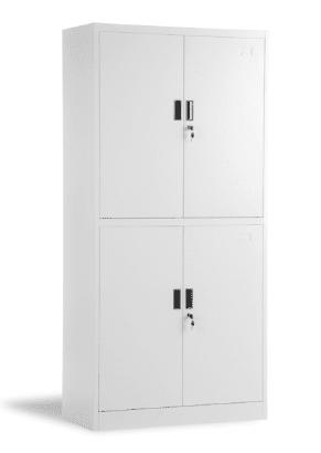 Шкаф лабораторен 900x400x1840mm