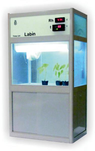 Инкубатор Labin 60-1