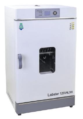 Стерилизатор Labster 125VNL300